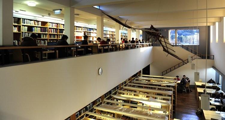 BIBLIOTECAS E MUSEUS DE SINTRA ENCERRADOS 2 E 3 DE JANEIRO