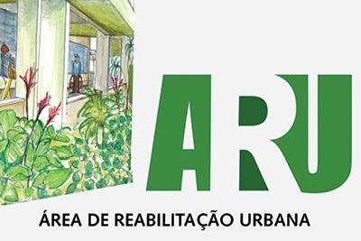 Todas as notícias - Câmara Municipal de Sintra 21d37ef3db4