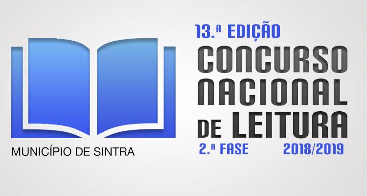 FASE MUNICIPAL DO CONCURSO NACIONAL DE LEITURA NO CENTRO CULTURAL OLGA CADAVAL