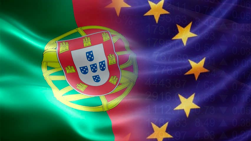 ENCONTRO PORTUGAL NETWORK SOBRE POLÍTICAS EUROPEIAS E ECONOMIA NACIONAL