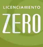 Licenciamento Zero