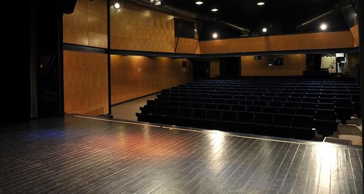 galeria_auditorio_antonio_silva