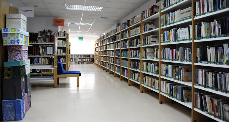galeria_biblioteca_cacem