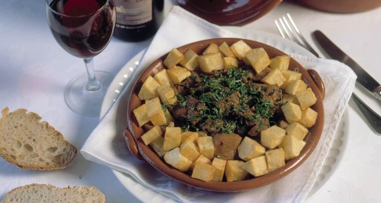 galeria_gastronomia