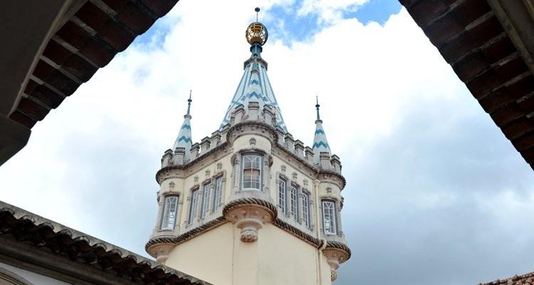 galeria_pacos_concelho-2