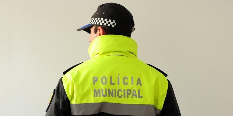 galeria_policia_municipal