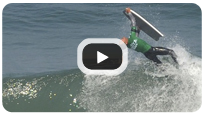 video-bodyboard1
