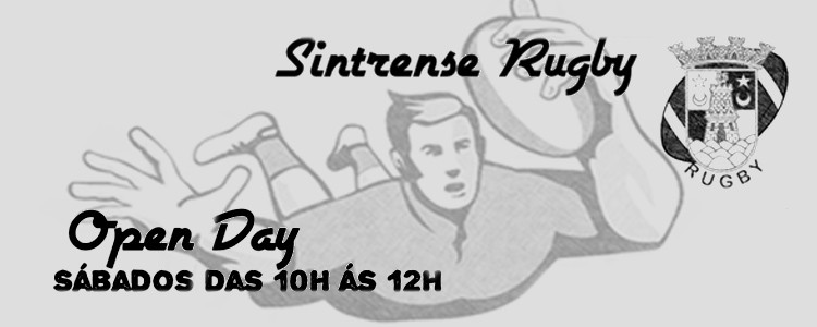 sintrense rugby
