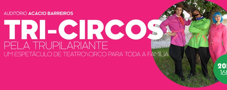 cover tricircos