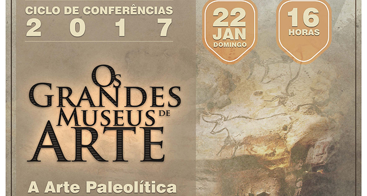 Conferencias2017jan