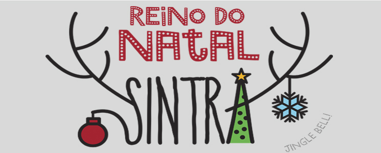 Image result for reino de natal sintra