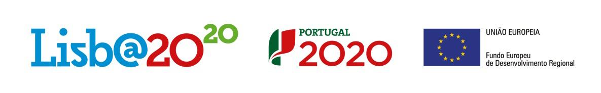 logos lisboa2010