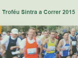 sintra-a-correr-ban-c