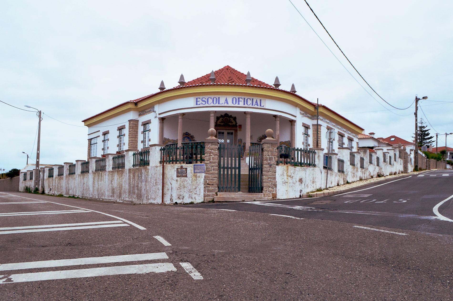 azenhas-do-mar